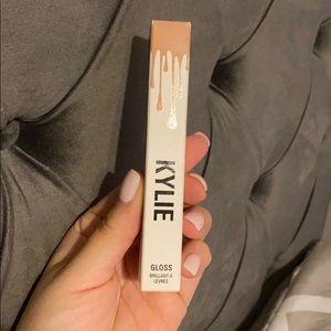 Kylie Cosmetics So Cute Lipgloss
